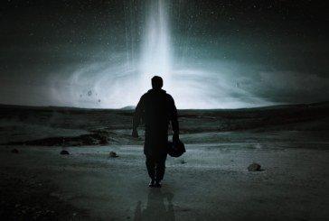 """aCIAKati – Buona la seconda! """"Recensione"""" Interstellar"""