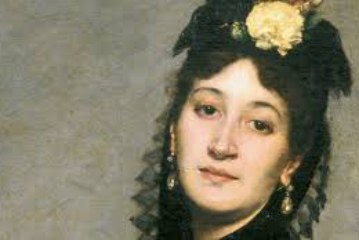 Old but Gold – Madame Bovary: passione Anti-tempo