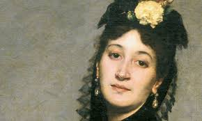 Old but Gold - Madame Bovary: passione Anti-tempo