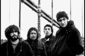 Rock dj – Intervista The Vickers