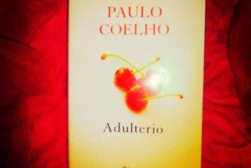 Nowadays -  Adulterio