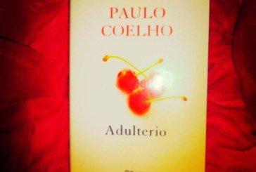 Nowadays –  Adulterio