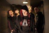 Fall in Rock – Intervista ai DANGEREGO