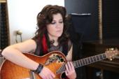 Fall in Rock - intervista Hydrea