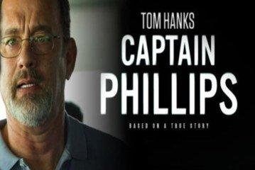 Profondo Blu Ray – Captain Philips