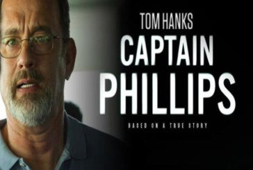 Profondo Blu Ray - Captain Philips