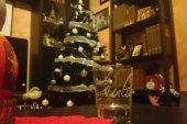 Dalsher - Segnaposto di Natale