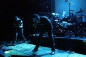 Bring the Noise – Intervista Pulse R