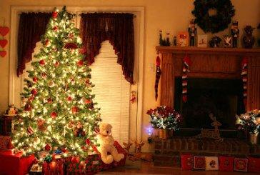 aCIAKati - Buona la seconda! Natale a Break Off