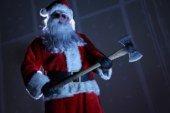 Bring the Noise - Playlist natalizia