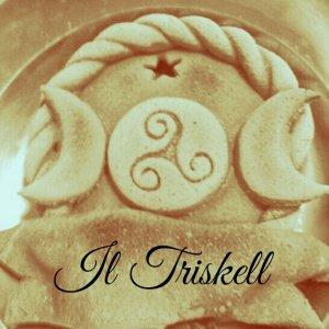 IL TRISKELL