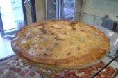 Mani in Pasta! – Il Tortino