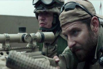 Recensione American Sniper – aCIAKati – Buona la seconda!