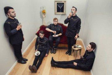 """Fall in Rock"" – Intervista ai Diamara"