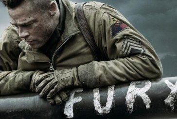Fury – Recensione