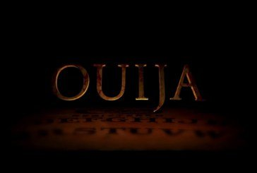 Ouija – Recensione