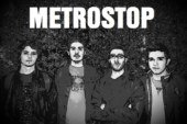 """Fall in Rock"" – Intervista ai Metrostop"