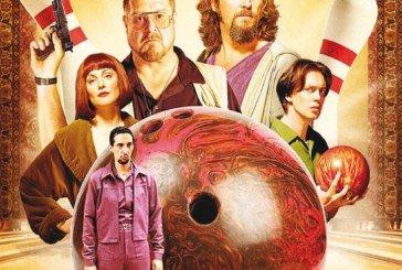 Profondo Blu Ray – Il Grande Lebowski