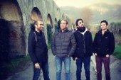 """""""Fall in Rock"""" – Intervista ai NeVeRaJoY"""