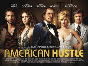 american-hustle Profondo Blu Ray