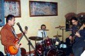 Rock DJ –  Intervista ai Flysch
