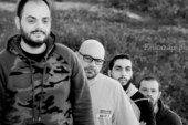 Fall in Rock – Intervista al Jullare
