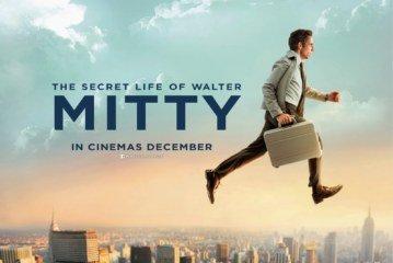 """aCIAKati – Intervista """"I sogni segreti di Walter Mitty"""""""