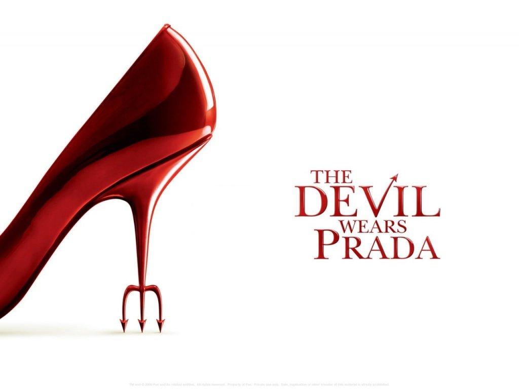 Il diavolo veste Prada - Profondo Blu Ray