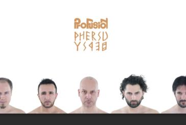 Bring the noise - Intervista ai Profusion