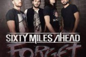 Fall in Rock - Intervista ai Sixty Miles Ahead