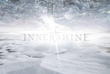 Bring The Noise – Intervista agli Inner Shrine