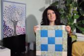IdeAli – Tutorial di patchwork