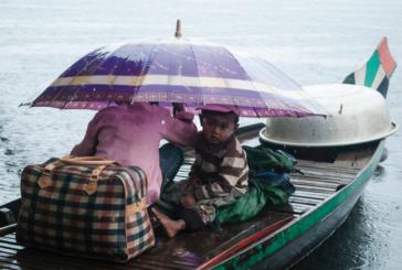 Wandering … Tra immagini e parole – Cambogia