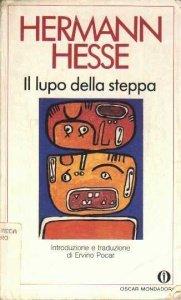il-lupo-della-steppa (v)