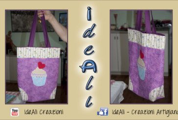 IdeAli – Shopper