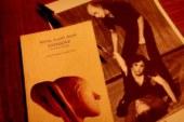 Unconventional – Antigone di Brecht