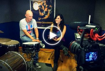 RIT – Intervista a Finaz (Bandabardò)
