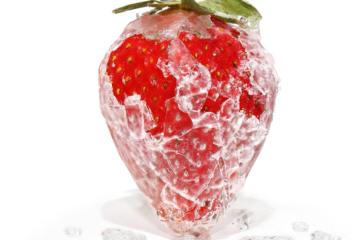 RIT – Intervista agli Strawberry Overdrive
