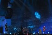 Bring the noise – Recensione Rockavaria