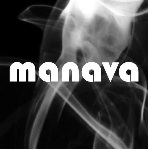 RIT - Intervista ai Manava