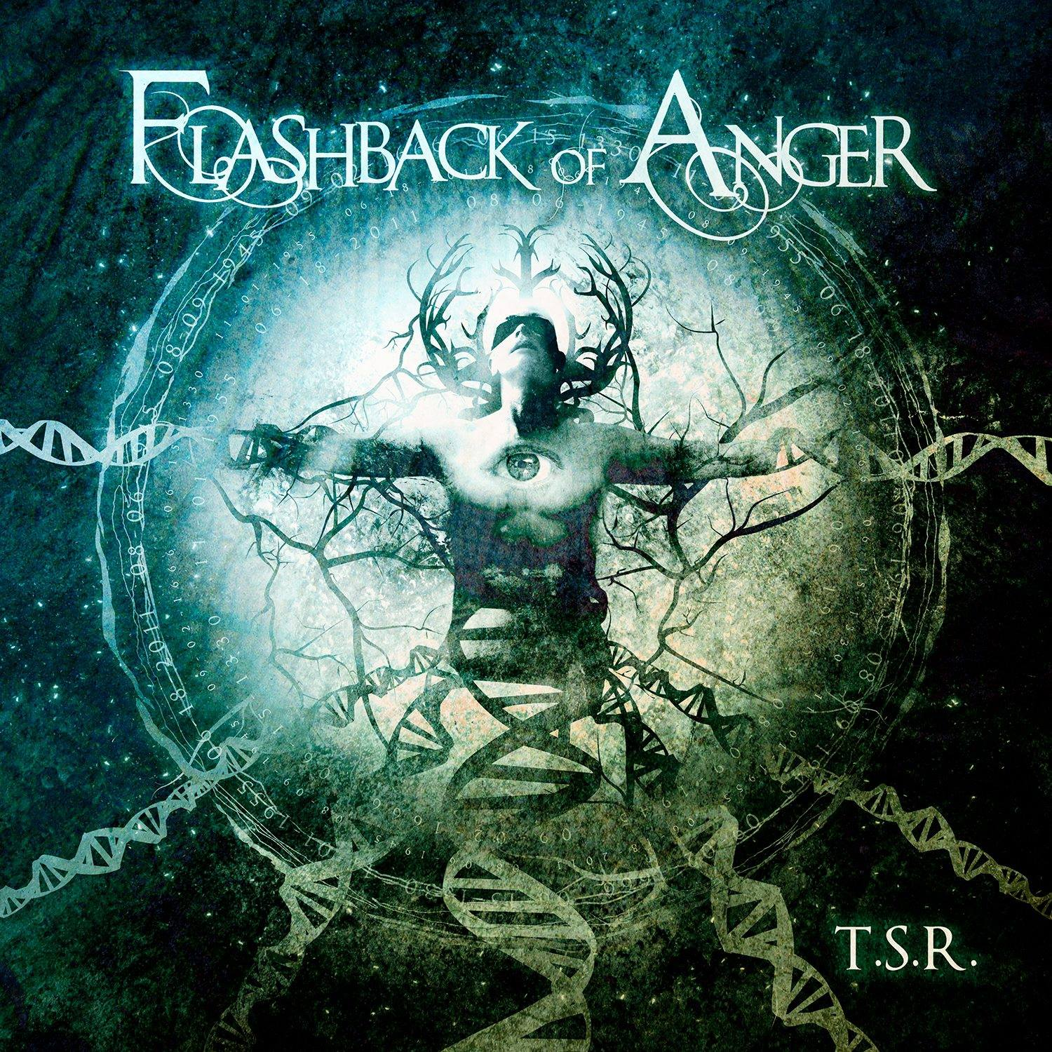 Bring the Noise - Intervista ai Flashback of Anger
