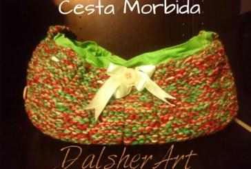 Dalsher – Cesta morbida