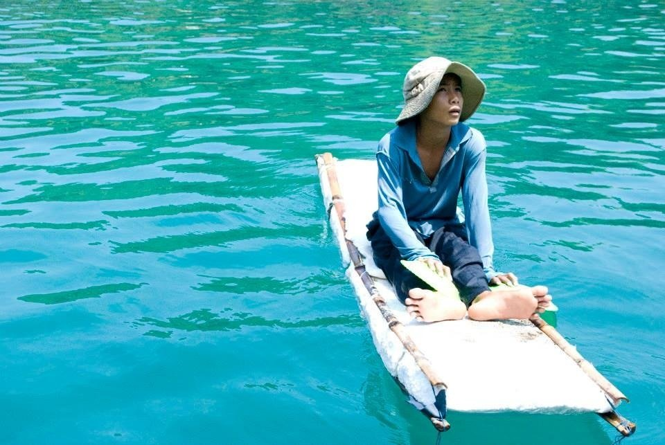 Wandering - Vietnam