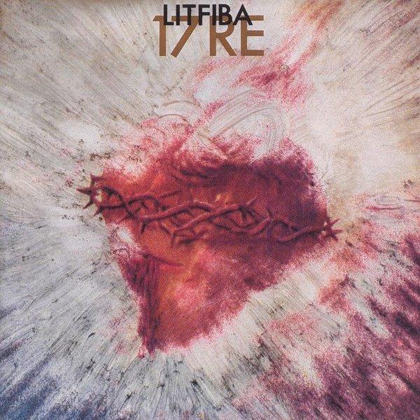 Rock Dj - Litfiba - 17 Re