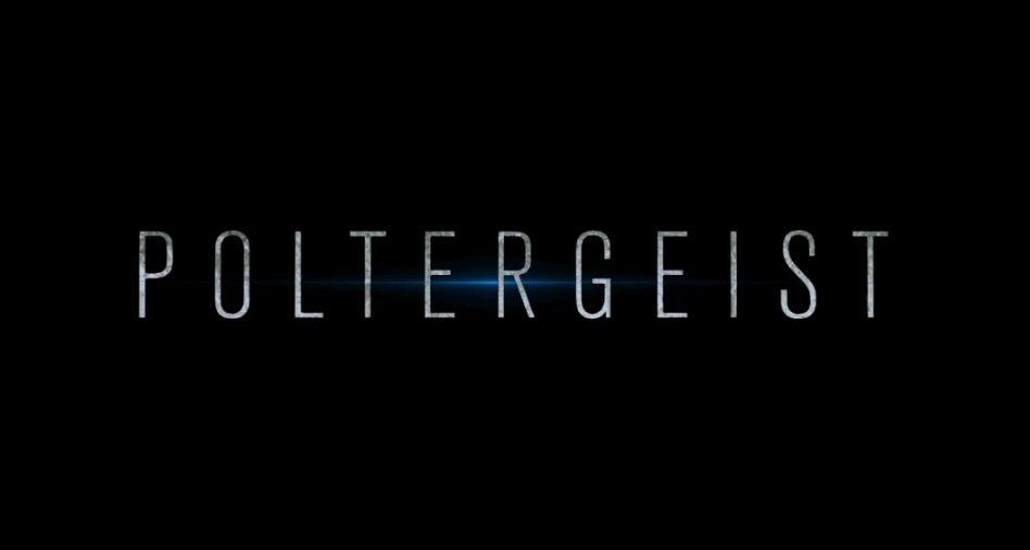 Poltergeist - Recensione