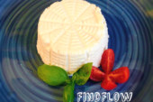 """Find Flow – """"Ricottina"""" home-made"""