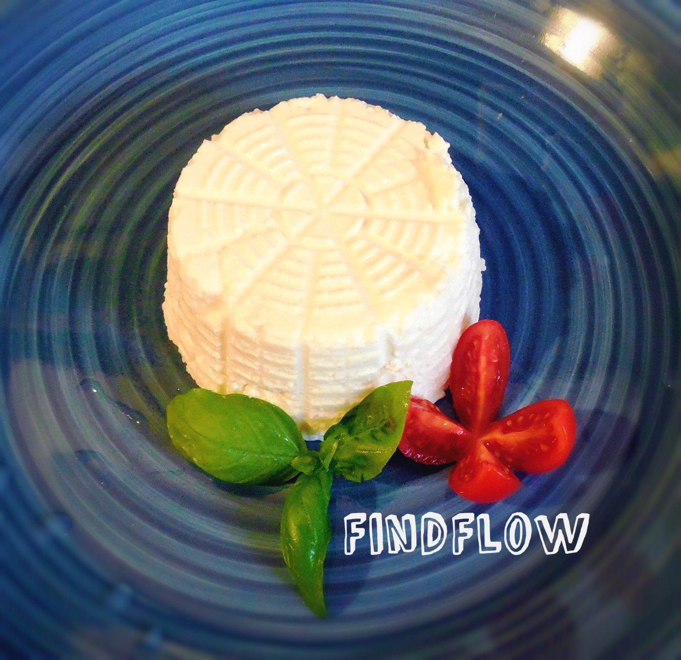 Find Flow -