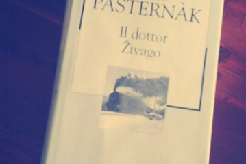 Old But Gold – Il Dottor Zivago