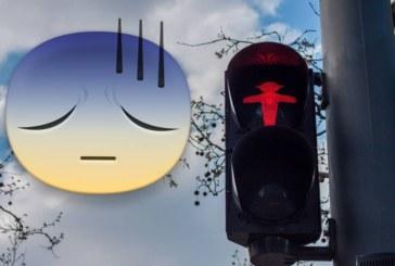 #Col Advisor – E se canti e scatta il semaforo?