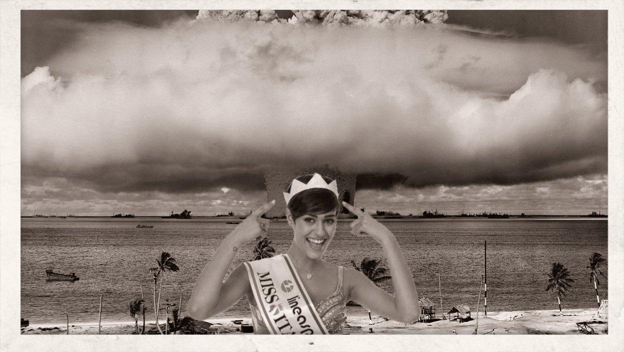 Miss Italia Now (Redux)